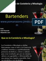 BARTENDERS Y COCTELERÍA MIXOLOGÍA.pdf