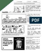 portugues_amanda_aula14_exercicios.pdf