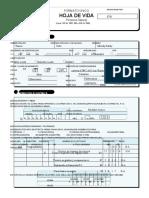 HJ Funcion Publica Imprimir.