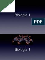 Biología 1 CIU (1)
