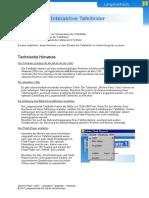 BP-1-neu_Tafel_Hinweise
