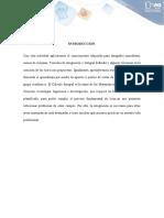 CALCULO INTEGRAL..docx