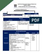 06_ficha_Precausiones en la ondulación.docx