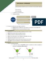 Nota_de_Aula_01_Introdução_a_estática.pdf