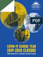 COVID-19 School Year 2019-2020 Closure_v2 (1)