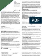 Bulletin 12-19-10