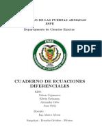 Cuaderno_EDO_II_Parcial