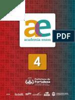 AcademiaEnem-2018-Apostila-4.pdf