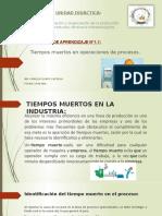 ACT_N1.1_PLANIFICACION_CARNICOS.pptx