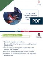 Clase Gran Quemado.pdf
