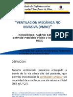 8-VMNI_Gabriel Soto