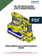 381 - Manual Freio SH10M.pdf