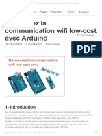 communication wifi low-cost.pdf