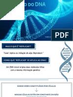 Replicação do DNA_Isabella Bertoleti.pdf