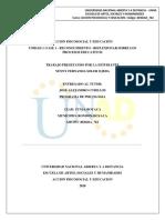 Fase 1__762.pdf