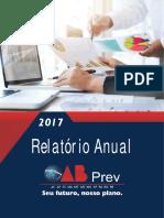 RELATORIO-ANUAL_2017_Página-Dupla_27Abr.pdf