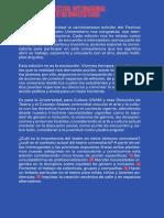 catalogo-27fitu.pdf