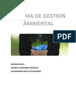 Qué es la norma ISO 14001.docx