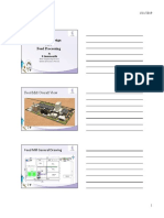 Feed Mill Design and Feed Processing- Er_ E_ Gnanamoorthi