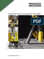 Fundamentos Hormigon.pdf