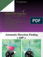 ADF lesson