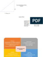 Analisis FODA, Ingenieria en Sistemas _A_ (1)