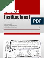 Análise Institucional - aula.pptx