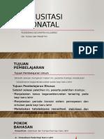 Resusitasi neonatal edited.pptx