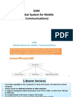 03 Mobile Computing.pptx