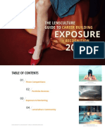 LC-Exposure-Guide2017