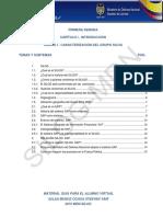 CAPÍTULO I  UNIDAD I  CARACTERIZACIÓN(2)