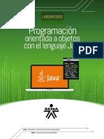 AP07_LAB_ProOriObjJava.pdf