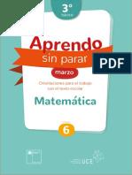articles-143887_recurso_pdf.pdf