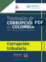 Tipologías de Corrupcion en Colombia Tomo-V.pdf