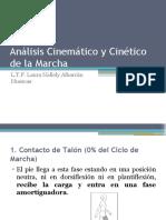Análisis Cinético y Cinemático de la Marcha.pptx