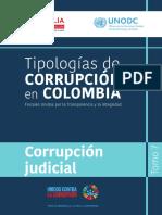 Tipologías de Corrupcion en Colombia Tomo-VII.pdf