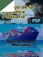 Presentación tipos de buques.pdf