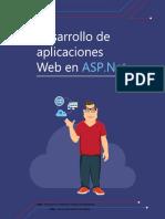AP07_OA_WebASP.Net.pdf