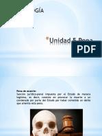 Unidades 5 a 8 Penología..pdf