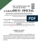 T_5_13042020_C.pdf.pdf
