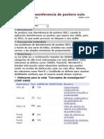 CWE 2 parte.docx