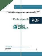 Crédit-Agricole.docx