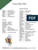 ArtsDeli_YiddishDictionary.pdf