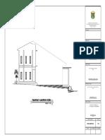 Gedung Asrama-Model.pdf10