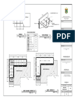 Gedung Asrama-Model.pdf15