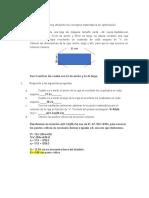 TECMILENIO 2.doc