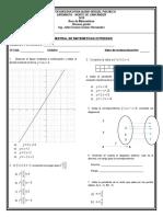 Bimestral_3P_Matemá.docx