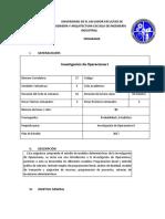 programa IOP115 PRESENCIAL.pdf