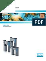 OSC OSD Oil Water Separator Tcm45-622649