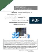 Spec_Book_omni-ovcamp_AR_v7-002.pdf